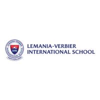 Lemania-Verbier International School