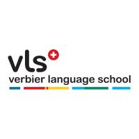 Verbier Language School